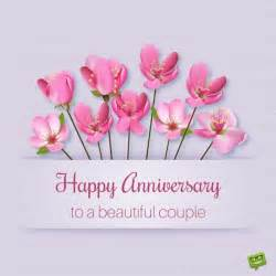 marriage greeting cards best 25 happy anniversary ideas on happy