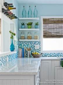 home decorating ideas kitchen seaside kitchen decor 16 with a lot more home interior design ideas with seaside kitchen