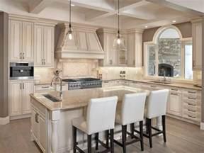 kitchen backsplash ideas for cabinets gallery for gt kitchen backsplash ideas with white cabinets