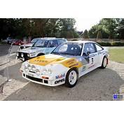 TopWorldAuto >> Photos Of Opel Manta 400  Photo Galleries