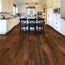 linoleum flooring options best 25 allure flooring ideas on pinterest wood flooring uk vinyl wood flooring and wide