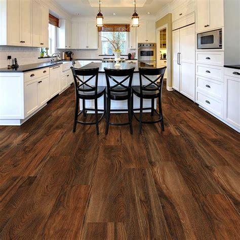 best bathroom flooring ideas best ideas about vinyl plank flooring on bathroom plank