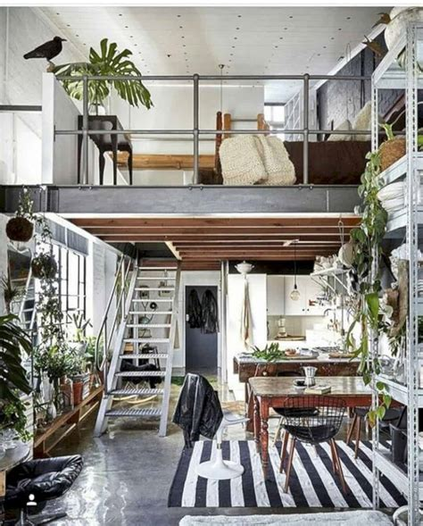 Amazing Interior Design Ideas For Home by 15 Amazing Interior Design Ideas For Modern Loft