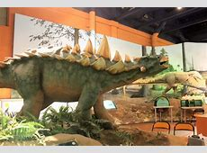 Family day out Dinosaur Isle, Isle of Wight mummytravels