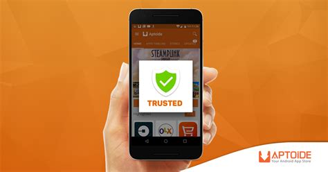 aptoide android aptoide apk install aptoide app on android