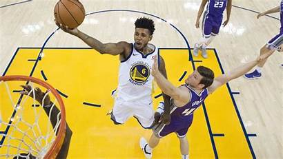 Nick Young Warriors Golden State Wallpapers Tv