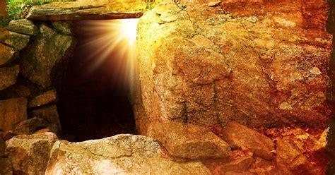 pastor dons blog  confounding facts  jesus resurrection