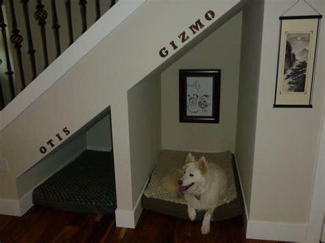 hundeschlafplatz im schlafzimmer die besten 25 hundeecke ideen auf