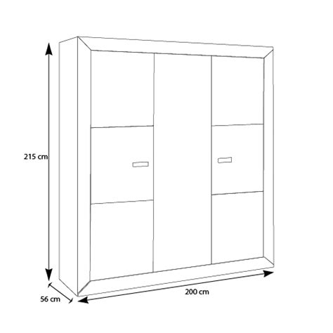 code promo chambre design mobilier moss magasin etienne 2712