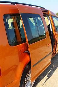 Caddy Maxi Life : volkswagen caddy maxi life estate 2015 features ~ Kayakingforconservation.com Haus und Dekorationen
