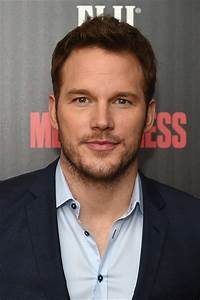 Chris Pratt Pictures 39Guardians Of The Galaxy39 Screening