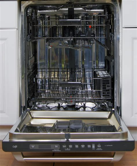 ge cafe cdtssfss dishwasher review reviewedcom