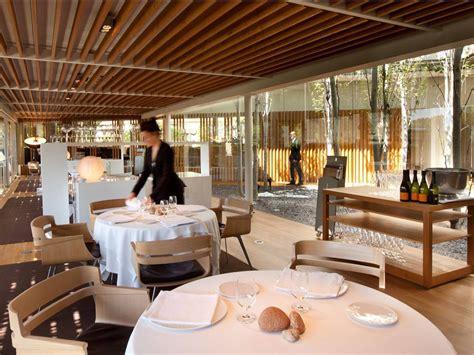 passion  luxury el celler de  roca  restaurant