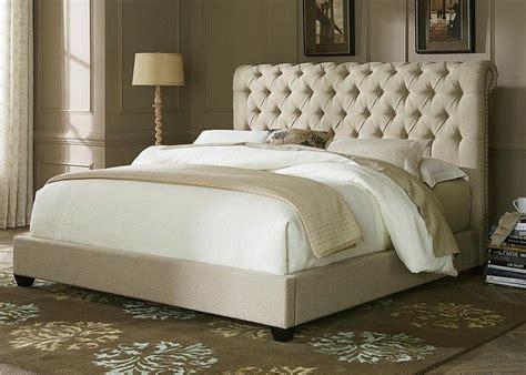 contemporary headboard ideas   modern bedroom decor   world