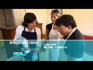 Nettoyer Son Lave Linge : comment nettoyer son lave linge c 39 est du propre la ~ Farleysfitness.com Idées de Décoration
