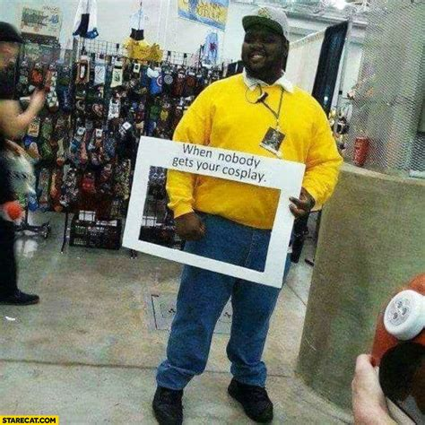 Meme Cosplay - arthur s fist meme when nobody gets your cosplay clenched fist starecat com