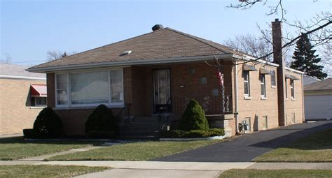 Hip roof Wikipedia