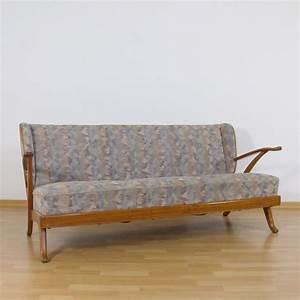 Knoll Antimott Sofa : knoll antimott sofa 1950s 40085 ~ Sanjose-hotels-ca.com Haus und Dekorationen