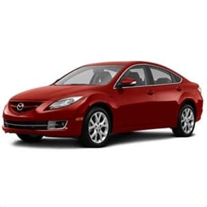 mazda 6 leasing mazda 6 for lease car leasing d m auto leasing