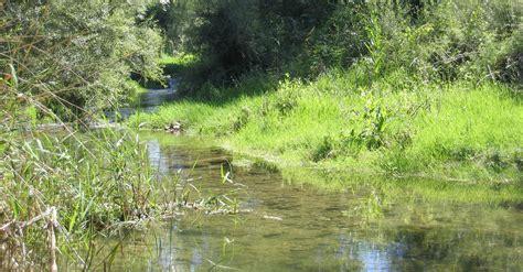 irrigation en vaucluse cours d 39 eau