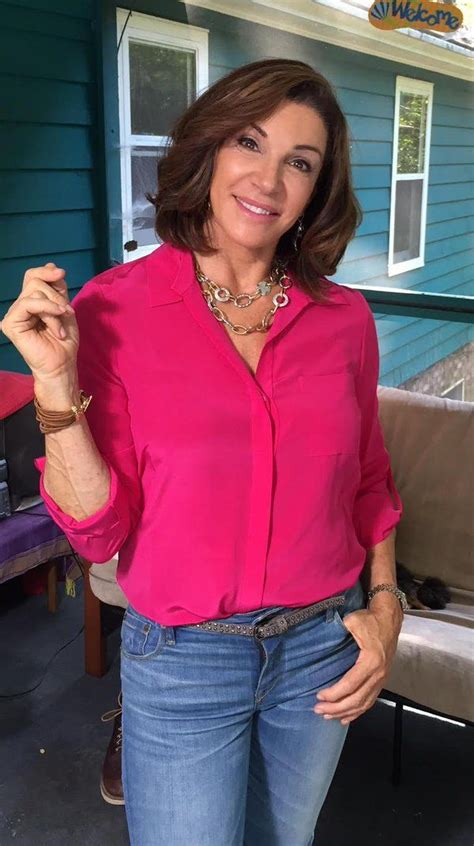 image result   hilary farr pictures fashion