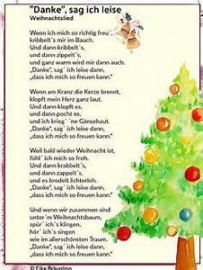 Weihnachtsgedichte Kinder Alt : die 221 besten bilder von weihnachtsgedichte in 2019 ~ Haus.voiturepedia.club Haus und Dekorationen
