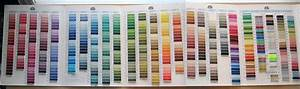 How The Colour Tones Of Your Website Can Affect Its ...