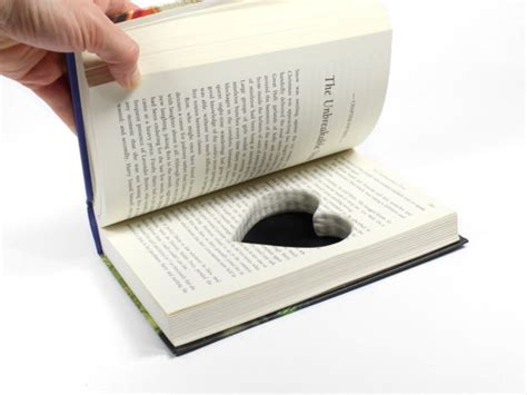 items similar to harry potter ring box wedding ring holder heart shaped unbreakable vow