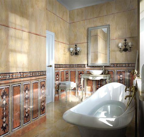 50 Magnificent Luxury Master Bathroom Ideas (full Version