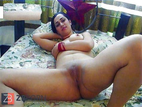 Turbanli Hijab Arab Turkish Asia Bare Non Naked Zb Porn