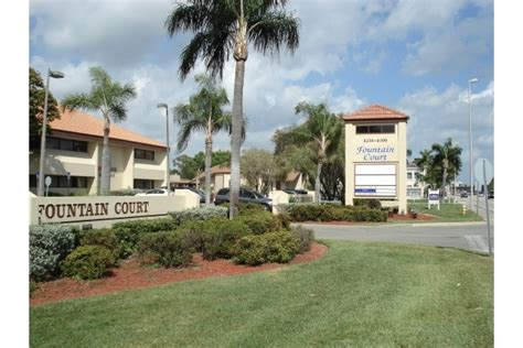 college pky fort myers fl  office