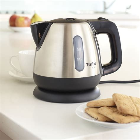 cuisine mini tefal tefal mini kettle innovations