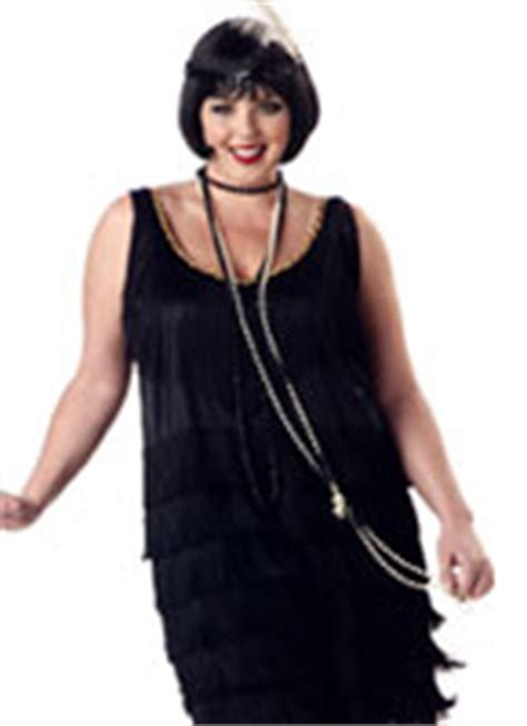 robe de chambre femme grande taille pas cher robe charleston pas cher taille 44 all pictures top