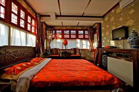 Traditional, Beijing And Chinese Style On Pinterest