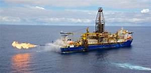 Compensation Packages Drillship Solutions Rig Integrated Solutions Products