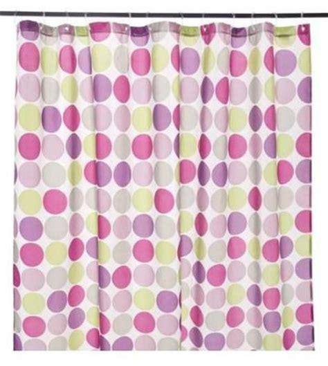 rideau de tissu imperm 233 able home design architecture cilif