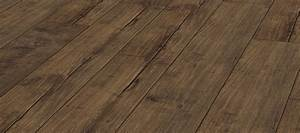 kronotex flooring exquisit With kronotex parquet
