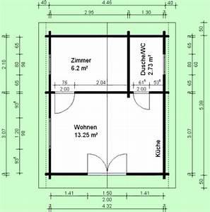 Gartenhaus 24 Qm Aus Polen : gartenhaus 24 qm gartenhaus 24 qm gartenhaus 24 qm my ~ Whattoseeinmadrid.com Haus und Dekorationen