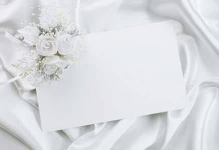 wedding backgrounds  perfect wedding