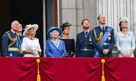 royal family  predictions   expect  queen