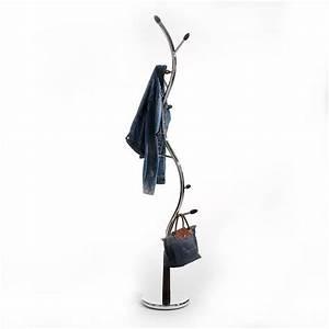 Porte Manteau à Suspendre : porte manteaux astrid achat vente porte manteau cdiscount ~ Teatrodelosmanantiales.com Idées de Décoration