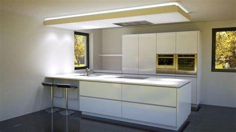 Küchenplanung Marl