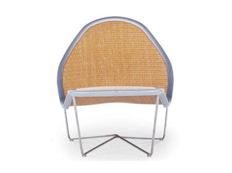 chaise loom chaise lounge sun loungers from loom architonic