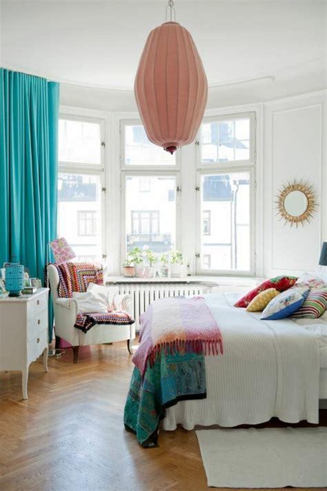 rideaux chambre enfants davaus rideaux chambre bb fille avec des idées
