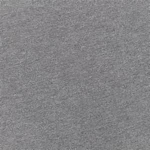 Tissu Gris Chiné : tissu jersey l ger fluide chin gris x 10cm ~ Teatrodelosmanantiales.com Idées de Décoration