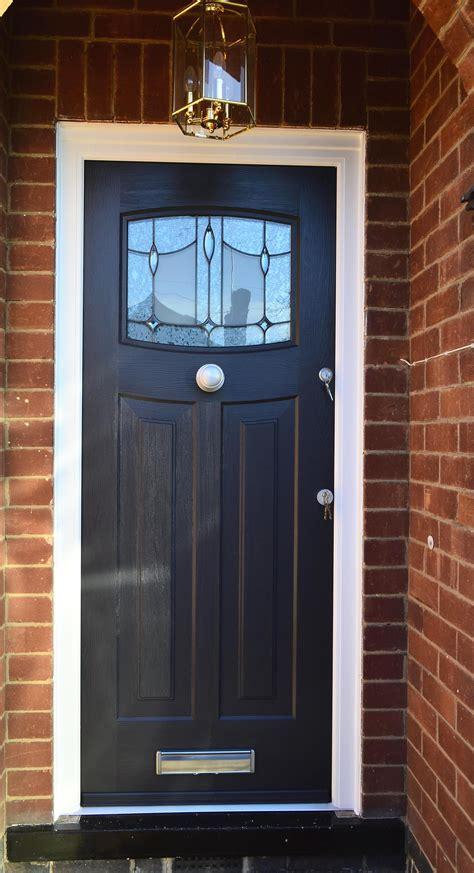 pin   secure doors  rockdoor composite doors
