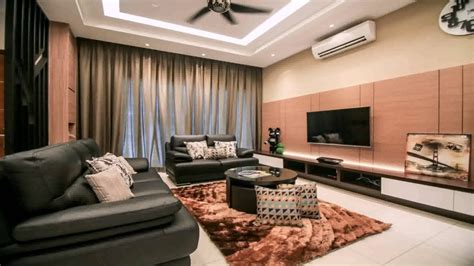 malaysia home interior design house interior design malaysia