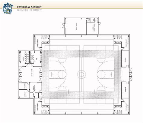 floor plan designers gym floor plan design schools pinterest