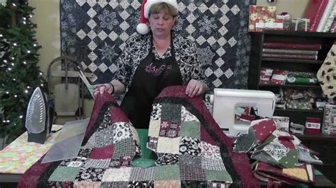 quilted tree skirt quilt an adorable tree skirt