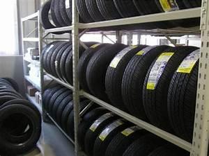 Rack A Pneu : etag re pour pneus rayonnage pneus rack de stockage ~ Dallasstarsshop.com Idées de Décoration